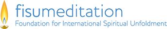 FISU Meditation Logo