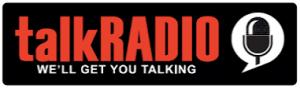 Tlalk Radio