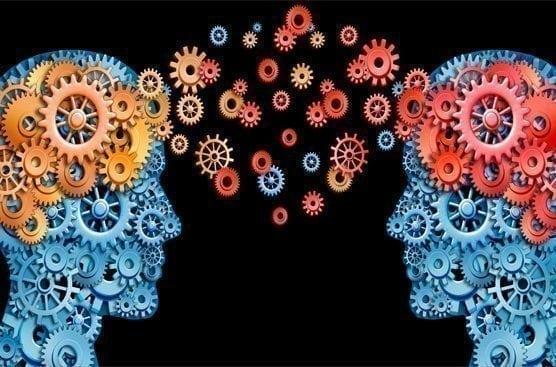 kognitive færdigheder