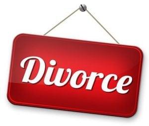 Cope with Divorce through Meditation