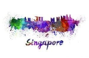 FISU Meditation Arrives in Singapore