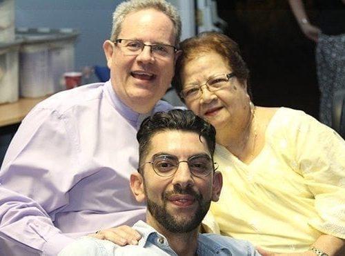 Jyotish with Rajesh Ananda & Jasmini Ananda