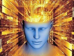 Las samskaras son las impresiones de la mente