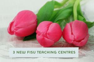 3-New-FISU-Centres, Cheshunt, Hertfordshire. Romford, Essex, New York, USA
